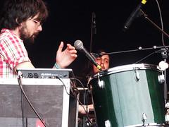 PajaroJack1 (Zero Serenity) Tags: barcelona summer music primavera june festival del jack spring concert spain live sound parc frum pjaro 2016 primaverasound parcdelfrum pjarojack primaverasoundfestival2016