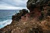 ES8A2124 (repponen) Tags: ocean nature island hawaii rocks maui blowhole monuments nakalele canon5dmarkiii