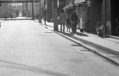 160504_NikomatFt2_030 (Matsui Hiroyuki) Tags: fujifilmneopan100acros nikonnikomatft2 nikonnikkorhauto85mmf18 epsongtx8203200dpi
