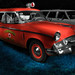 1955 Studebaker Ambulet (2016 ISWC Station Wagon Annual Convention)