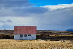 Icelandic dwelling (anniew69) Tags: houses house building home photography iceland nikon may residence day6 geysir dwellings edifice edifices 2016 travelphotography landscapephotography residentialbuilding d7000 icelandichouse anniewilcox wwwanniewilcoxcouk anniew69