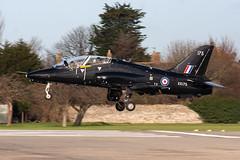 XX175_HawkT1_RoyalNavy_YEO (Tony Osborne - Rotorfocus) Tags: uk arm hawk air navy jet royal systems 2006 british fleet bae trainer t1 aerospace yeovilton rnas fradu