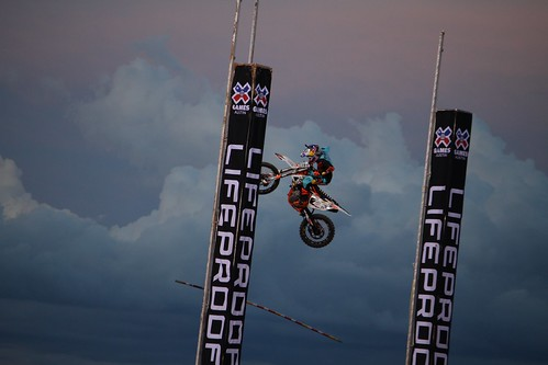 "X Games Austin 2016 • <a style=""font-size:0.8em;"" href=""http://www.flickr.com/photos/20810644@N05/27493196435/"" target=""_blank"">View on Flickr</a>"