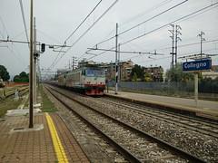 E652.096 + E652.081 + E652.170 MRI 68522 a Collegno(TO) (simone.dibiase) Tags: e652 linea torino orbassano modane bussoleno bardonecchia merci stazione scalo fascio arrivi trenitalia cargo 081 096 170 mri 68522 san nicola melfi italia ferrovie dello stato italiane rail rails railways railway treno train station loco locomotive locos pic pics good