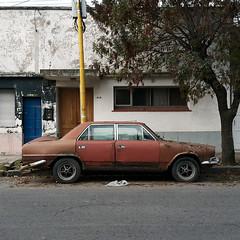 Fotos mviles #408 (Rubn Pinella) Tags: auto torino coche xido rubnpinella