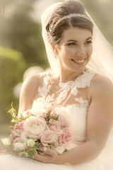 751_3830pjpgsepcolorWM (Danilo Mazzanti) Tags: danilo danilomazzanti mazzanti wwwdanilomazzantiit weddingphotography wedding weddingreportage matrimonio reportagedimatrimonio ariannaedanilo
