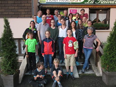 IMG_2496[1] (OLC Omstrm Sense) Tags: weekend 2016 rousses givrineles