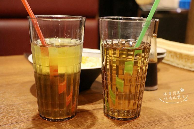 京站台北車站美食咖哩Izumi Curry21