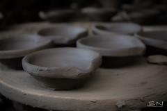 (Shanmuga Nathan) Tags: india art canon weekend ngc streetphotography 531 pot photowalk manmade pottery 1855mm shan chennai tamilnadu potters twop cwc clickers flickrs artlife thiruneermalai agalvilakku tamilnaduculture traditionallights sandmade chennaiweekendclickers capturemachine shanmuganathanphotography cwcwalk531
