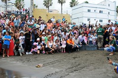 Somos Mar en San Cristbal (Promocin de Las Palmas de Gran Canaria) Tags: laspalmasdegrancanaria sancristbal barriomarinero lpavisit somosmar lpamar