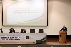 Seminrio Grandes Casos Criminais Experincia Italiana e Perspectivas no Brasil (Conselho Nacional de Justia - CNJ) Tags: cnj justia seminrio grandes casos criminais experincia italiana perspectivas brasil
