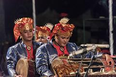 Ramayana_8 (selim.ahmed) Tags: ramayana performance bali hindu indonesia culture myth