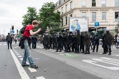 DSC07533.jpg (Reportages ici et ailleurs) Tags: paris protest demonstration manifestation mobilisation syndicat luttesociale yannrenoult loitravail loielkhomri