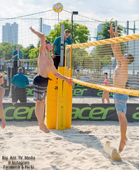 OX7A7726-1 (Big Ant TV Media LLC (Freelance Photographer)) Tags: volleyball summerolympics canoninc newyorkcityfashion canon5dmarkiii 5dmarkiii canon5dmarkiv canon7dmarkii