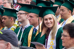 IMG_8715.jpg (warrenolson) Tags: graduation uofo
