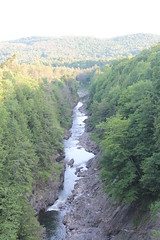 Quechee Gorge (maggs813) Tags: vermont quecheegorge eyefi