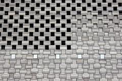 Tate Modern - Facade (Adam Hampton-Matthews) Tags: building brick london texture museum architecture modern facade concrete pattern tate grunge tatemodern extension herzogdemeuron modernarchitecture 2016 brickpattern londonarchitecture facadedetail architecturephotography brickdetail newtatemodern london2016 tatemodern2016