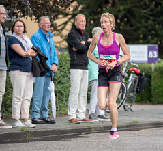 D5D_4768 (Frans Peeters Photography) Tags: roosendaal halvemarathon halvemarathonroosendaal marliesjongerius