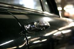 2 (byssergio) Tags: museo autos enfoque nicolini selectivo