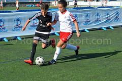 _DSC0912 (RodagonSport (eventos deportivos)) Tags: cup grancanaria futbol base nations torneo laspalmas islascanarias danone futbolbase rodagon rodagonsport