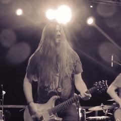 JUGGERNAUT (98) (ildragocom) Tags: music rock metal band instrumental juggernaut numetal posthardcore cinematicsludge