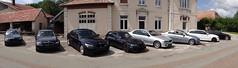 Rasso BMW (Nicolas FYH) Tags: meeting f30 german bmw z3 touring motorsport e90 535d e60 e39 rassemblement 330d 320d nurb e92 e91 335d