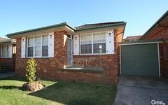 3/155 Queen Victoria Street, Bexley NSW