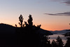 Camping 2016-30 (Supreme_asian) Tags: sunset lake water sunrise canon bay long exposure tahoe emeral 700d t5i
