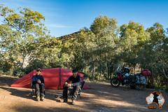 20160417-2ADU-006 Flinders Ranges