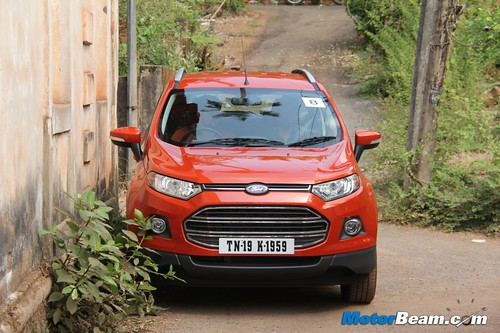 Ford-EcoSport-Review-47