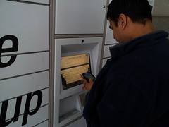 amazon locker chives (MadPole) Tags: london square amazon thomas diary lifeblog more locker cycle chives existence cycles lifelog biorhythms lifeblogging pamitnik biorytmy gti9100 samsunggalaxysll egzystencja monotoniazycia monotonyoflife