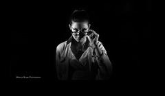 (Marcus Blank Photography) Tags: portrait blackandwhite bw woman white berlin sexy girl canon germany deutschland photography eos glasses book lowlight mac women key flickr hand display wizard f14 character flash low fingers mini teacher jeans jacket fantasy 7d pro sw addicted pocket flex frau 50 lowkey ef metz lehrer strobe af1 retina 50m weisensee fantasie striplight sexappeal lightsetup macbook macbookpro strobist kinderkrankenhaus metz50 marcusblankphotography tt5tt5