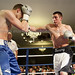 029_Tom Langford v Raimonds Sniedze_MJJ0127