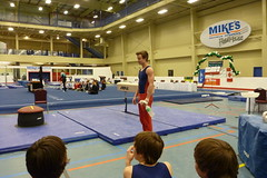 2013-04-20 21-37-08 0067 (Warren Long) Tags: gymnastics saskatchewan provincials level4 lloydminster taiso 2013 warrenlong 201304 20130421