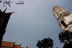 IMG_2460 (surachate.ph) Tags: thailand temple bangkok thai emeral surachate