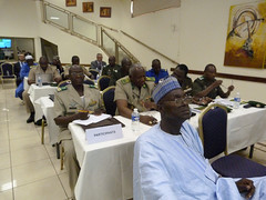 TOPS Niger 215 (Africa Center for Strategic Studies) Tags: niger tops niamey acss africacenterforstrategicstudies topicaloutreachprogramseries
