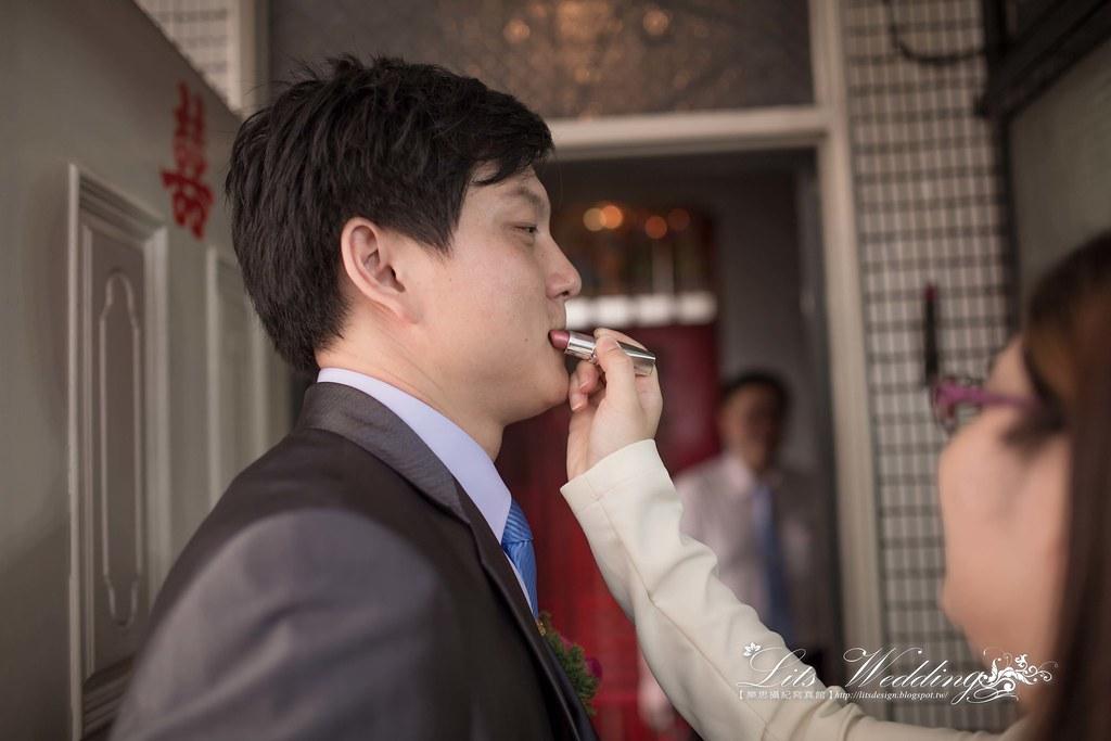 婚攝樂思攝紀-媛秋&靖傑-71