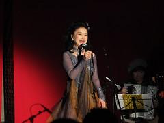2013-06-16 無重力音楽会 横浜中華街 同發新館 - 011