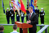 USAG Presidio of Monterey Garrison Commander Change of Command Ceremony (Presidio of Monterey: DLIFLC & USAG) Tags: ca soldier army monterey pom unitedstates military ceremony installation colonel presidio dli commander soldierfield usag defenselanguageinstitute dliflc imcom joelclark stevenshepard