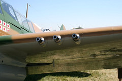 """P-40 Warhawk (6) • <a style=""""font-size:0.8em;"""" href=""""http://www.flickr.com/photos/81723459@N04/9276709661/"""" target=""""_blank"""">View on Flickr</a>"""