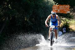 Ducross (DuCross) Tags: bike je navaluenga 040 2013 tricross ducross
