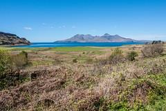 Isle Of Eigg - Image 51