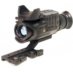 TAWS-16cM_Thermal_Nivisys_1 (Nivisys) Tags: nivisys thermal color sight weapon military security observation optic optics device technology surveillance
