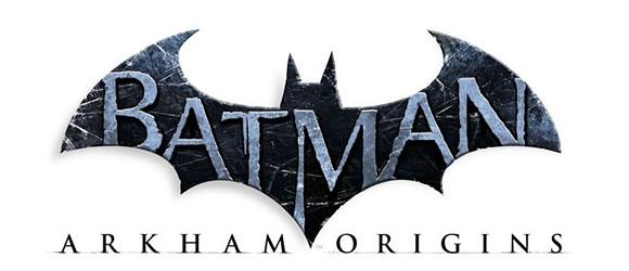 【蝙蝠俠:阿卡漢起源】1:1 蝙蝠鉤索複製品