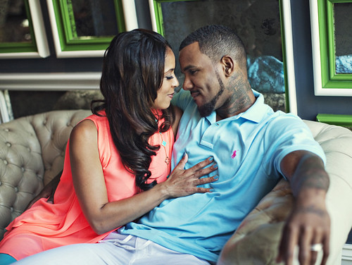 VH1 MARRYING THE GAME SEASON 2 SUPERTRAILER