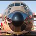Jordanian C-130