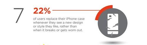 iphone-cases7.jpg