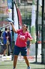 """Tere Anillo 2 octavos femenina world padel tour malaga vals sport consul julio 2013 • <a style=""""font-size:0.8em;"""" href=""""http://www.flickr.com/photos/68728055@N04/9423582579/"""" target=""""_blank"""">View on Flickr</a>"""