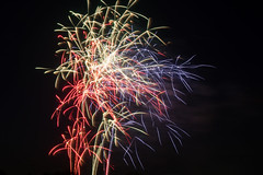 Fireworks (Matsudo, Chiba, Japan) (t-mizo) Tags: japan canon sigma firework chiba  lr lightroom matsudo     lr4 sigma175028 sigma1750 sigma1750mm sigma1750f28 sigma1750mmf28 eos60d sigma1750mmf28exdcoshsm sigma1750mmoshsm lightroom4  sigma1750mmf28exdcos  sigma1750exdc