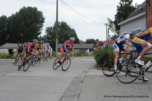 Roosdaal-Strijtem (104)
